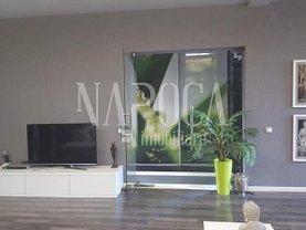 Casa de vânzare 5 camere, în Cluj-Napoca, zona Bună Ziua