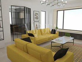 Casa de vânzare 5 camere, în Cluj-Napoca, zona Manastur