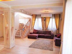 Casa de închiriat 7 camere, în Cluj-Napoca, zona Dambul Rotund