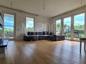 Casa de vânzare 5 camere, în Cluj-Napoca, zona Sopor