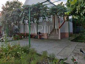 Casa de vânzare 2 camere, în Cluj-Napoca, zona Dâmbul Rotund