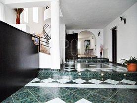 Casa de închiriat 12 camere, în Cluj-Napoca, zona Zorilor