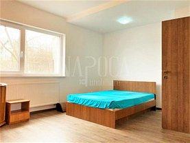 Casa de vânzare 9 camere, în Cluj-Napoca, zona Grigorescu