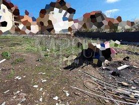 Teren constructii de vânzare, în Baciu