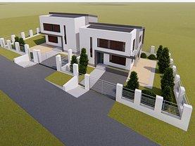 Teren constructii de vânzare, în Iasi, zona Miroslava