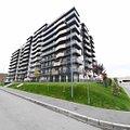 Apartament de închiriat 2 camere, în Cluj-Napoca, zona Sopor