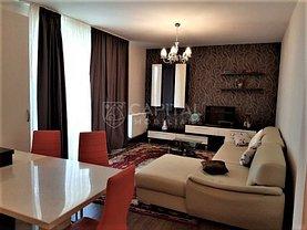 Apartament de închiriat 4 camere, în Cluj-Napoca, zona Europa