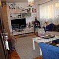 Apartament de vânzare 2 camere, în Cluj-Napoca, zona Zorilor