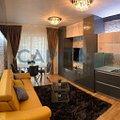 Apartament de vânzare 3 camere, în Floresti, zona Est