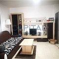 Apartament de vânzare 2 camere, în Cluj-Napoca, zona Semicentral