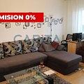 Apartament de vânzare 2 camere, în Cluj-Napoca, zona Aurel Vlaicu