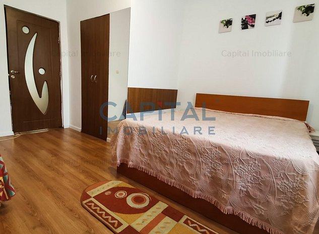 Oportunitate de investitie! Apartament 1 camera zona Garii, Cluj-Napoca - imaginea 1