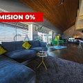 Penthouse de vânzare 3 camere, în Cluj-Napoca, zona Andrei Muresanu