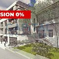 Apartament de vânzare 3 camere, în Cluj-Napoca, zona Haşdeu