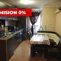 Apartament de vânzare 3 camere, în Cluj-Napoca, zona Aurel Vlaicu