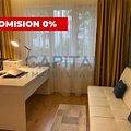 Apartament de vânzare 4 camere, în Cluj-Napoca, zona Plopilor