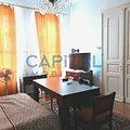 Apartament de vânzare 5 camere, în Cluj-Napoca, zona Central