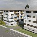 Apartament de vânzare 3 camere, în Apahida, zona Central