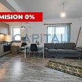 Apartament de vânzare 2 camere, în Floresti, zona Vest