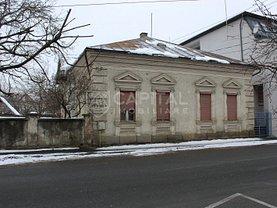 Casa de vânzare 3 camere, în Dej