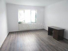 Casa de închiriat 2 camere, în Cluj-Napoca, zona Mărăşti