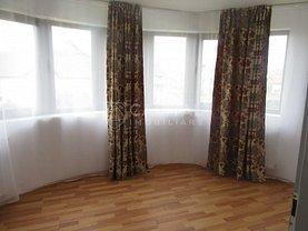 Casa de închiriat 7 camere, în Cluj-Napoca, zona Someseni