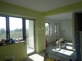Casa de închiriat 6 camere, în Cluj-Napoca, zona Manastur