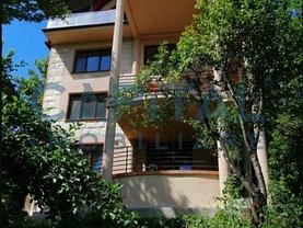 Casa de închiriat 6 camere, în Cluj-Napoca, zona Grigorescu
