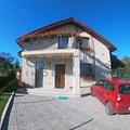 Casa de vânzare 4 camere, în Feleacu, zona Sud