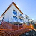 Casa de vânzare 3 camere, în Cluj-Napoca, zona Borhanci