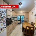 Casa de vânzare 4 camere, în Floreşti, zona Est