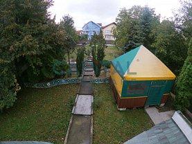 Casa de închiriat 14 camere, în Cluj-Napoca, zona Zorilor