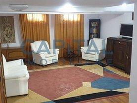 Casa de închiriat 2 camere, în Cluj-Napoca, zona Zorilor