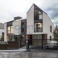 Casa de vânzare 6 camere, în Cluj-Napoca, zona Buna Ziua