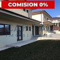 Casa de vânzare 4 camere, în Cluj-Napoca, zona Câmpului