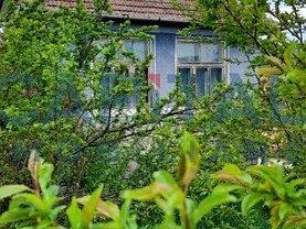 Casa de vânzare 3 camere, în Dezmir, zona Exterior Est