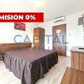 Casa de închiriat 12 camere, în Cluj-Napoca, zona Gruia