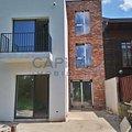 Casa de vânzare 6 camere, în Cluj-Napoca, zona Andrei Muresanu