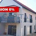 Casa de vânzare 5 camere, în Cluj-Napoca, zona Câmpului