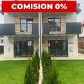 Casa de vânzare 5 camere, în Cluj-Napoca, zona Campului
