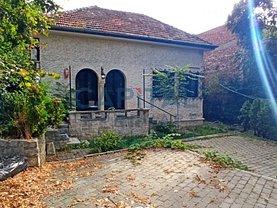 Casa de închiriat 4 camere, în Cluj-Napoca, zona Gruia