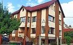 Vila  Pemsiune cu 10 camere si 10 bai de vanzare in Cluj Napoca. - imaginea 6
