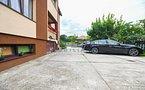 Vila  Pemsiune cu 10 camere si 10 bai de vanzare in Cluj Napoca. - imaginea 38