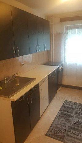 Apartament 2 camere, zona Scoli Liviu Rebreanu - imaginea 1