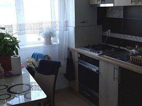 Apartament de vânzare 2 camere în Baciu
