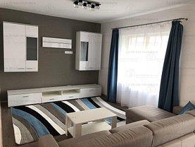 Casa 4 camere în Cluj-Napoca, Buna Ziua