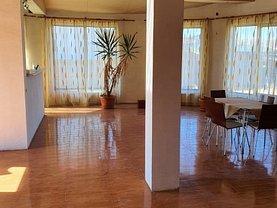 Casa de vânzare 6 camere, în Hinţeşti