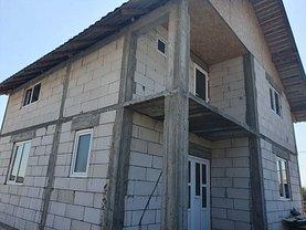 Casa de vânzare 4 camere, în Hintesti