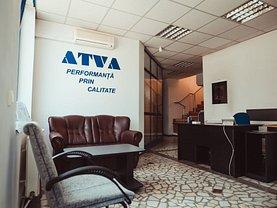 Vânzare birou în Pitesti, Fratii Golesti