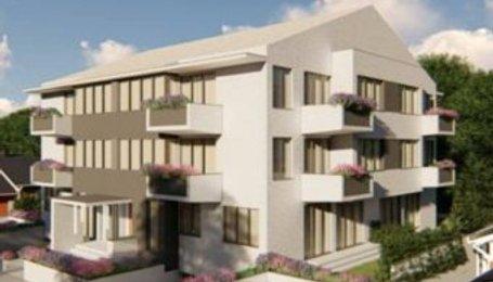 Apartamente Bucureşti, Bucureştii Noi